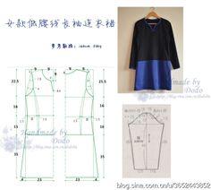 blog.sina.com.cn