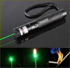 US $8.26 New in Consumer Electronics, Gadgets & Other Electronics, Laser Pointers
