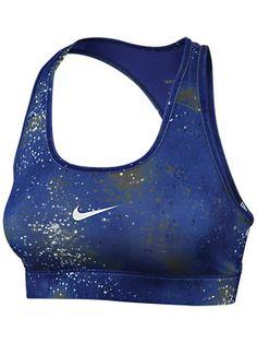 608d39e5cfe2f Nike Womens Pro Bra Printed Summer 2013