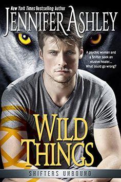 Wild Things: Shifters Unbound by Jennifer Ashley http://smile.amazon.com/dp/B019PQQMSS/ref=cm_sw_r_pi_dp_fPvHwb0FJM2SR