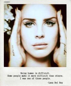 Quotes lyrics lana del rey love you ideas Lana Del Rey Love, Lana Del Rey Quotes, Lana Del Rey Lyrics, Lana Del Ray, Lyric Quotes, Life Quotes, Elizabeth Woolridge Grant, Nancy Sinatra, Ldr