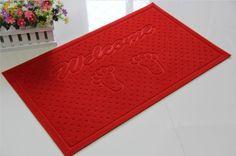 china door mat  grip mat manufacturers