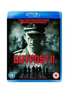 Outpost II: Black Sun [Blu-ray] Lions Gate Home Entertain... https://www.amazon.co.uk/dp/B0085MXPJI/ref=cm_sw_r_pi_dp_x_RlPkzb11GES8K