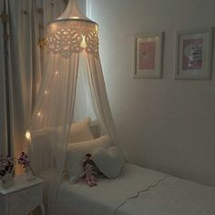 #home #homedecoration #architecture #design #dekorasyon #tasarım #interior #tasarim #evimgüzelevim #benimevim #evdekorasyonu #evdekor #evtasarim #oturmaodasi #yatakodasi #livingroom #instagood #instalike #instagram #tbt #bedroom #livingroom #oturmaodasi #yatakodasi #guzelevim #homedecor #homeinterior #banyo http://turkrazzi.com/ipost/1524864648209617319/?code=BUpaFGHFdGn
