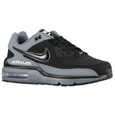 Nike Air Max Wright - Men's Size 12