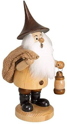Wood Carving Designs, Wood Carving Patterns, Wooden Christmas Ornaments, Christmas Decorations, Wooden Crafts, Wooden Toys, Hand Painted Gourds, Wood Turning Projects, Wooden Animals