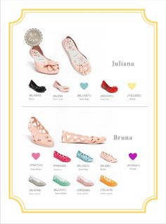 jelly bunny shoes
