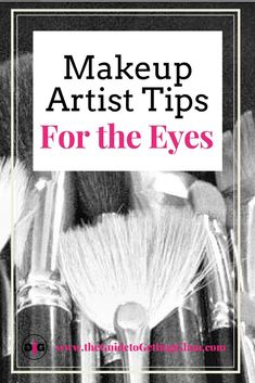 Makeup tips for the eyes. Learn makeup tips for eye shadow, eyeliner, and eyebrows from makeup artist Kendall Swenson. Hazel Eye Makeup, Smoky Eye Makeup, Makeup For Green Eyes, No Eyeliner Makeup, Hazel Eyes, Party Makeup Looks, Bridal Makeup Looks, Best Makeup Tips, Best Makeup Products