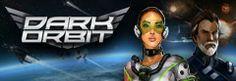 http://it.bigpoint.com/ Mamma che sito di giochi incredibile!!!!