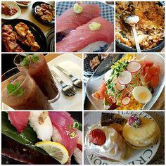 これ夜ならお腹すくけど朝だと、、、なんともないね❤外食写真少したまったので。都内と千葉の #japanese #jpn #jp #japan #lunch #外食日記  #肉 #steak #beefsteak #branch #ブランチ #ランチ #sashimi #misosoup  #umami #chiba #tokyo  #japanesefood #food #washoku #飯テロ #カワイイ #madeinjapan  #ご飯  #ごはん #日本  #instafood  #cookingram  #記録
