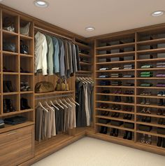 Container Store Closet System Tcs Closets From The Container Store  Gorgeous Especially When