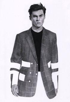 Richard Kilroy-illustrations-5