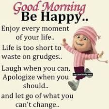 Good Morning Funny Pictures, Cute Good Morning Quotes, Good Morning Inspirational Quotes, Good Morning Messages, Good Morning Good Night, Good Morning Wishes, Good Morning Images, Morning Pics, Picture Of Good Morning