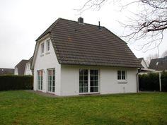 Ferienhaus Ostseemöve, Ostsee - Frau Melanie Schönberger