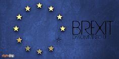 Si scrive Brexit e si legge dissolvimento UE. Lo scorso anno, proprio di questi tempi, si parlava della Grexit, cioè la possibilità di uscita dalla moneta Euro da parte della Grecia e dei suoi effetti circa la stabilità economica-politica dell'Istituzione Europa. Bene, a distanza di 12 ...