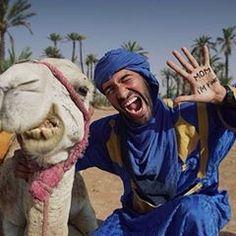 Mom im fine in Morocco😁 #marrakech #tourist #travel #morocco #travelgram #instacool #saharastyle #vsco #red #city #nature#palm#mood#style#arab#africa#maghrebbeauty#arabianprince#moroccanstyle#simplymorocco#maghreb#morocco#maroc#momimfine#camel#desert#sahara#travel#destination
