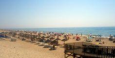 Islantilla    Hoteles en la Playa de Islantilla, resérvalos con www.baextours.com