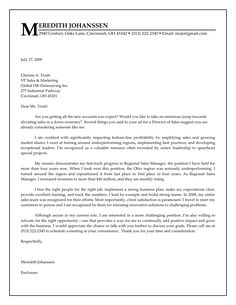 write a cover letter for resume latest resumehow to write a cover letter business letter sample