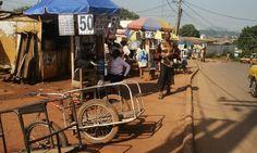 Cameroun - Mouvement d'humeur : la grève des call-boxeurs se poursuit à Yaoundé - http://www.camerpost.com/cameroun-mouvement-dhumeur-greve-call-boxeurs-se-poursuit-a-yaounde/?utm_source=PN&utm_medium=CAMER+POST&utm_campaign=SNAP%2Bfrom%2BCAMERPOST