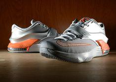 15bd05e0b6a9 Reminder  Nike KD 7