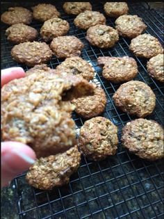72 Delicious Lactation Cookies Recipes That Actually Work – BabyCared Lactation Recipes, Lactation Cookies, Breastmilk Cookies, Food For Breastfeeding Moms, Boost Milk Supply, Cookie Images, Cocoa Cookies, Cinnamon Butter, Vanilla Recipes