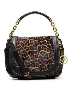Keep calm and carry a great bag.#TreatYourself