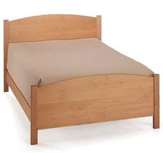 Ethan Allen Twin To Full Extension Kit For Dylan Bunk Bed 79