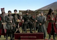 Sultan Murad, Kosem Sultan, Series Movies, Tv Series, Murad Iv, Fantasy Sword, Ulsan, Ottoman Empire, Ottomans