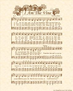 I Must Tell Jesus, I Stand Amazed, I Surrender All, Hymn Art, Everlasting Love, Follow Jesus, God Loves Me, Music Lyrics, I Love Him