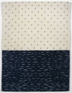 beautiful fabric pieces by louise bourgeois