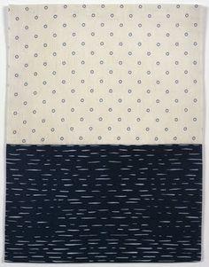 fabric# louise bourgeois