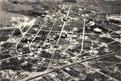 1920, τα χωράφια του Ψυχικού, Athens Greece, Old Photos, City Photo, The Past, Pictures, Kai, Vintage, Paleo, Old Pictures
