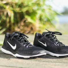 d20a63fd633d 40 Exciting Nike Flyknit Trainer images