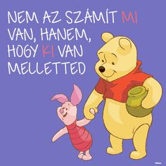 225 winnie the pooh friends, pooh and piglet quotes, disney friendship quot Bff Quotes, Disney Quotes, Cute Quotes, Disney Friendship Quotes, Wisdom Quotes, Cute Winnie The Pooh, Winnie The Pooh Friends, Pooh And Piglet Quotes, Pooh Bear