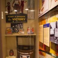 American History Museum - #smithsonianfamily