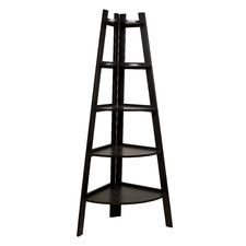 Found It At Joss U0026 Main   Corner Ladder Etagere
