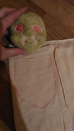 Если вас, как и меня, совсем недавно захватило изготовление текстильных кукол своими ручками, то вы по адресу! Я страдаю кукломанией пару-тройку месяцев. Итак, читала, смотрела, и решила поделиться с новичками информацией. Мастером себя не называю, я только учусь! Но если мой блог кому-нибудь пригодится, буду счастлива. Т.к. я не имею никакого спец образования (ни художественного, ни курсы кройки и т.п.