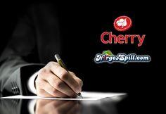 Cherry приобретает фирму Moorgate Media и вебсайт NorgesSpill.  Крупный оператор онлайн-гемблинга, компания Cherry, заключила сделку по приобретению 100% акций мальтийской фирмы Moorgate Media, владеющей лицензионным соглашением в сотрудничестве с Web Resort.