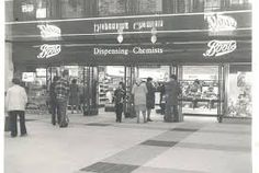 Image result for boots the chemist history
