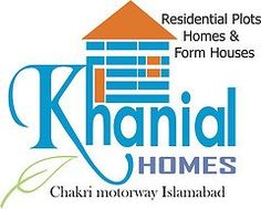 Khanial Builders khanialbuilders on Pinterest