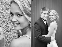 Matric dance shoot Photoshoot, Crown, Dance, Formal, Wedding Dresses, Box, Photography, Ideas, Fashion