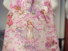 Pink fairy dress Fairy Dress, Little Ones, Tea Party, Pink, Inspiration, Tops, Dresses, Women, Fashion