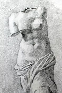 Dessin au crayon squelette - recherche - comics and drawing - Body Drawing, Anatomy Drawing, Life Drawing, Figure Drawing, Painting & Drawing, Greek Drawing, Academic Drawing, Drawing Studies, Art Studies