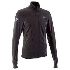 Coupe vent Running, Trail, Athlétisme - Veste Running Electro Warm KALENJI - Running, Trail, Athlétisme