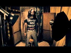 "▶ Y'akoto: ""Diamonds"" (Official Video) - YouTube"