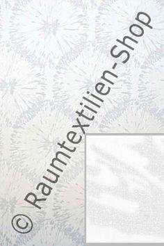 showerwall for bathtub pinteres. Black Bedroom Furniture Sets. Home Design Ideas