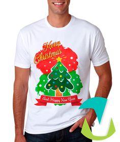 DESIGN FOR T-SHIRTS MERRY CHRISTMAS  - #mottaplantillas #design #sublimationMerry Christmas Cool Shirts, Merry Christmas, Graphic Design, Fun, Mens Tops, T Shirt, Christmas T Shirt, Athletic Wear, T Shirts