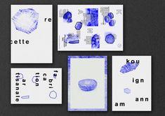 Selected Works / Vincent Labas   AA13 – blog – Inspiration – Design – Architecture – Photographie – Art