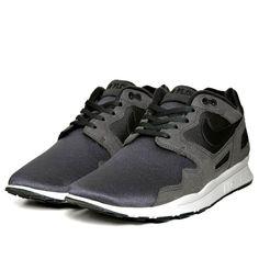 Nike Air Flow ($100-200) - Svpply