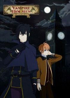 Vampire Holmes VOSTFR Animes-Mangas-DDL    https://animes-mangas-ddl.net/vampire-holmes-vostfr/